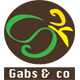 GABS & CO GROUP