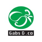 Gabs & co